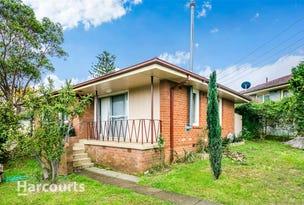 54 Aurora Drive, Tregear, NSW 2770