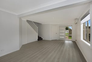 1/39A Woods Road, South Windsor, NSW 2756