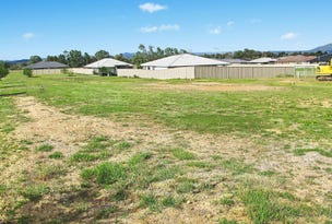 60 Bellevue Road, Mudgee, NSW 2850