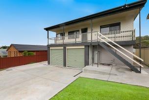42 Arlington Street, Gorokan, NSW 2263