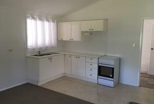 2/61 McKellar Boulevard, Blue Haven, NSW 2262