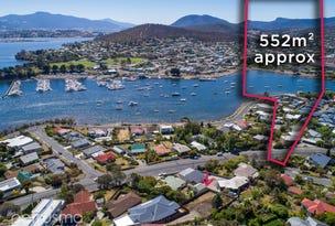 18A Swinton Place, Rose Bay, Tas 7015