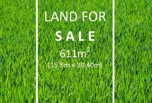 Lot 5, 158 Racecourse Road North, Pakenham, Vic 3810