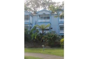 Villa 10 Tangalooma Resort, Tangalooma, Qld 4025