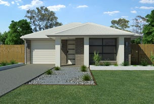 Lot 2 Boyland Way, Ripley, Qld 4306