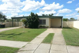 Kawana, address available on request