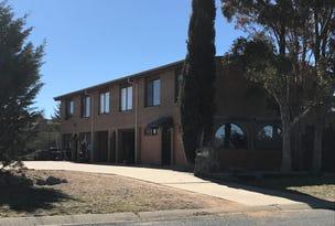2/2 Wullwye Street, Berridale, NSW 2628