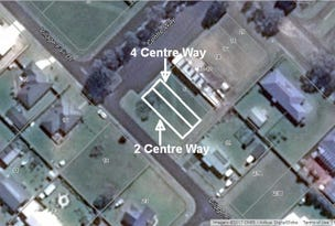 2 Centre Way, Newlands Arm, Vic 3875