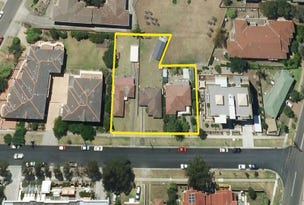 Blacktown, address available on request