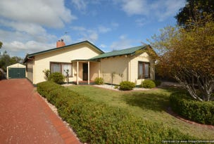 41 Anderson Street, Bairnsdale, Vic 3875