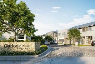 Lot 39 Bradley Street, Glenmore Park, NSW 2745