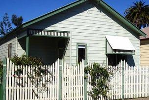 20 Rawson Street, Mayfield, NSW 2304
