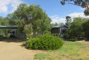 425 Pine Gully Road, Gobbagombalin, NSW 2650