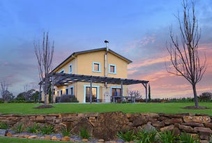 138 Mistletoe Lane, Pokolbin, NSW 2320