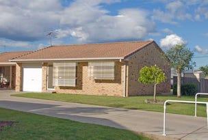 11-10 Farley Street, Casino, NSW 2470