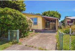 146 Kerry Street, Sanctuary Point, NSW 2540