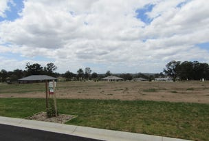 Lot 618 Turnberry Circuit, Cessnock, NSW 2325