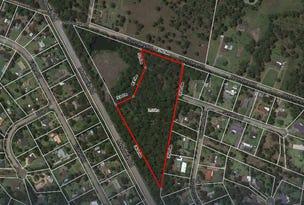 56 Boundary Rd, Medowie, NSW 2318