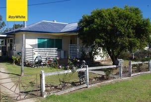 7 Besley Street, Ashford, NSW 2361