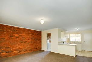 2/327 Finley Road, Deniliquin, NSW 2710