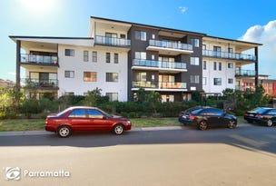 26/16 Kilmore Street, Kellyville Ridge, NSW 2155
