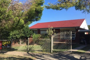 25 Harris Road, Constitution Hill, NSW 2145