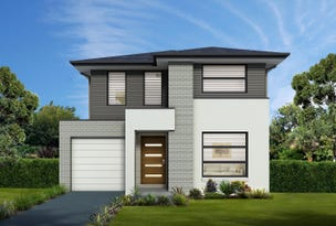 Lot 3427 Proposed Road (Calderwood), Calderwood, NSW 2527