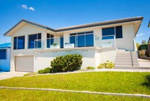 50 Cliff Road, Forster, NSW 2428