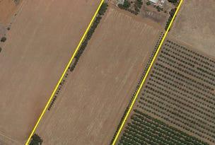 23 Hatcher Road, Munno Para Downs, SA 5115