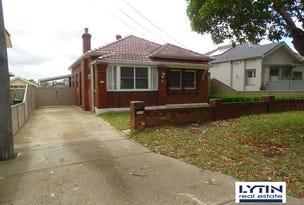 20 Lawn Avenue, Clemton Park, NSW 2206