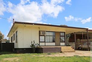 49 Ziegler Avenue, Kooringal, NSW 2650