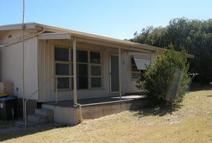 59 Kingdon Place, Goolwa, SA 5214