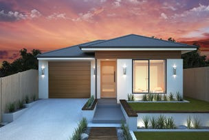 Lot 2, 20 Campbell ST, Stawell, Vic 3380