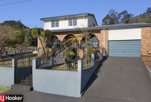 287 Flagstaff Road, Lake Heights, NSW 2502