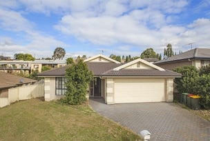 23 David  Ave, East Maitland, NSW 2323