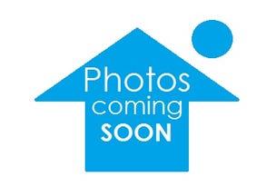 294A Durlacher Street, Mahomets Flats, WA 6530