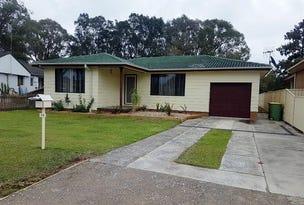 46 Warratta Rd, Killarney Vale, NSW 2261