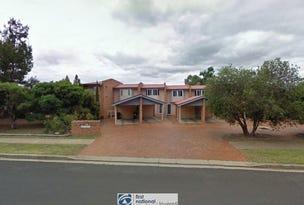 7/95 Brae Street, Inverell, NSW 2360