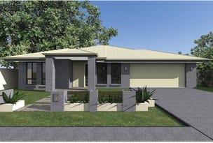 Lot 857 Weatherstone Circuit, Googong, NSW 2620