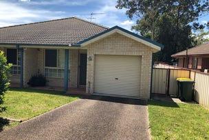 2/29 Schanck Drive, Metford, NSW 2323