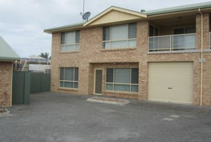 6/15 Tobruk Terrace, Port Lincoln, SA 5606