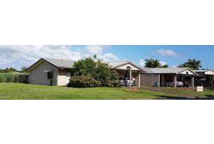180 Mourilyan Road, South Innisfail, Qld 4860