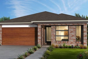 Lot 1409 Proposed Road, Box Hill, NSW 2765