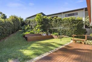 4 Hibbertia Court, Pottsville, NSW 2489