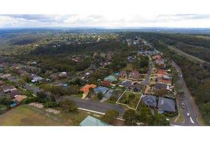 82 Giles Street, Yarrawarrah, NSW 2233