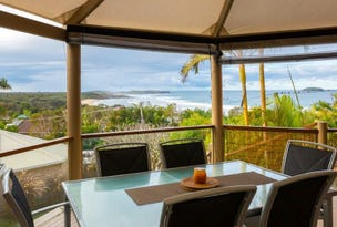 34 Ocean View Crescent, Emerald Beach, NSW 2456