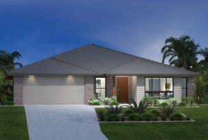 Lot 12 Rosella Road, Gulmarrad, NSW 2463