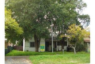 20  Loton Avenue, Midland, WA 6056