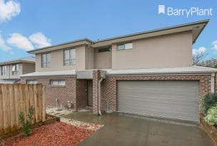 4 Diba Rise, Narre Warren, Vic 3805