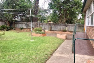 7 Manson St, South Wentworthville, NSW 2145